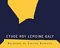 SCP Roy Lemoine Galy